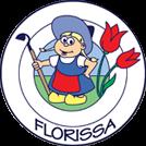 Florissa | Flowers, Roses, Fruits & Veggies