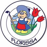 florissa_logo2