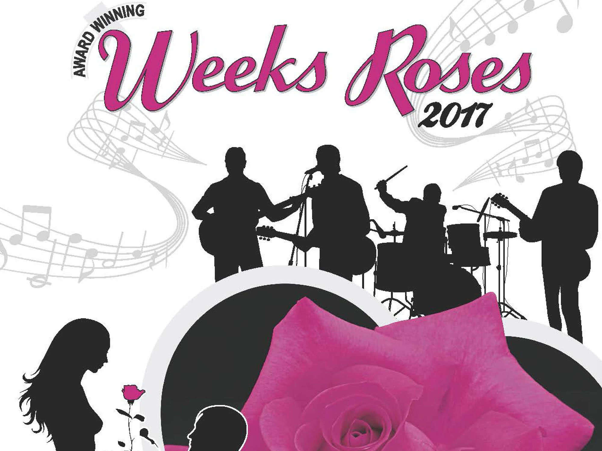 Weeks-Roses-2017-WhatsNew
