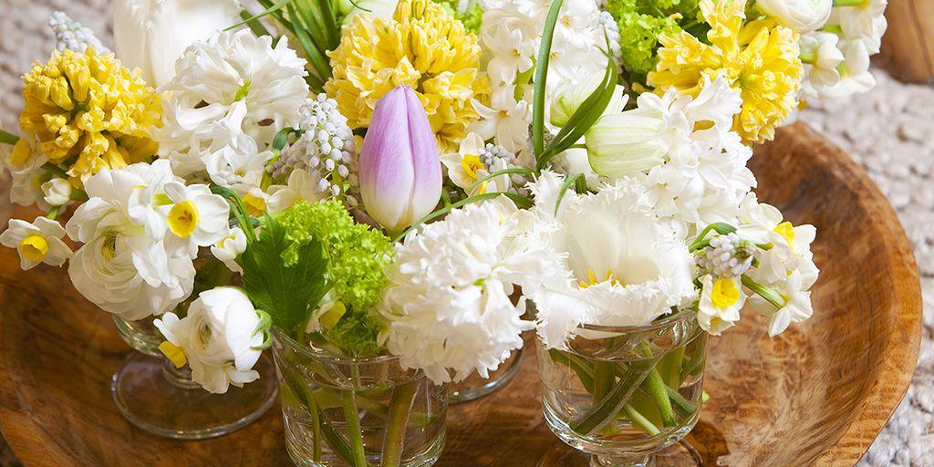 Spring Mix Arrangement Twitter Florissa Flowers Roses Fruits