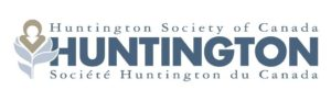Huntington Society of Canada - Logo