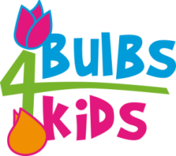 Bulbs 4 Kids - Logo