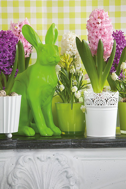 Easter Living Arrangements - Vertical - 03