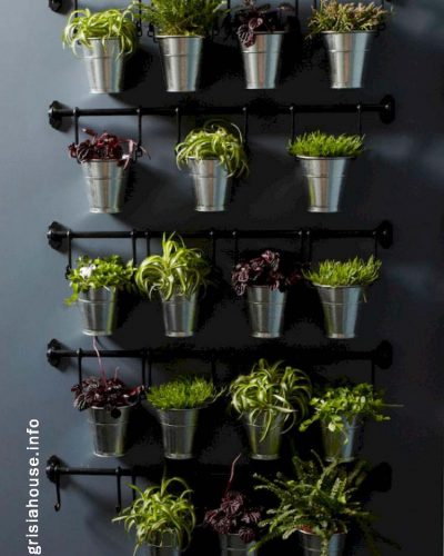 Admirable-Vertical-Gardening-Inspiration-on-A-Budget-41_name