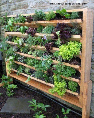The-Best-DIY-Wall-Gardens-Outdoor-Design-Ideas-No-08_name